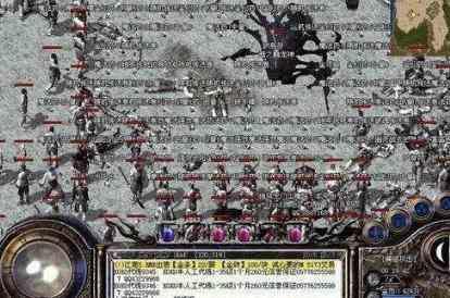 单职业传奇网站的游戏嗜血神兵神SSS在哪里爆出来的?