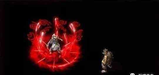 变态传奇手游的战士对战有什么策略可操作 变态传奇手游 第2张